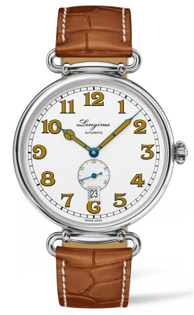 heritage_the-longines-heritage-1918-9_rgb