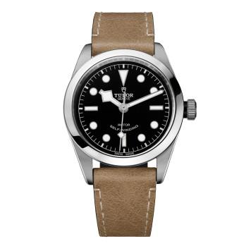 m79500-0002_black_leather_beige_f_xl_rvb