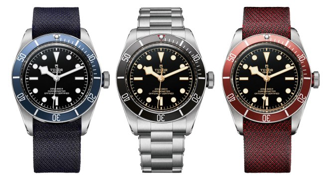 Tudor-Black-Bay-79230-new-2016
