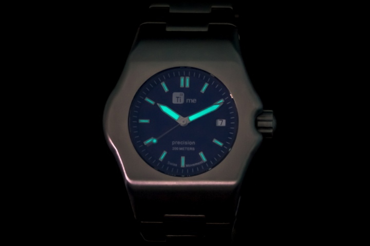 time22-rbp112-lume-shot