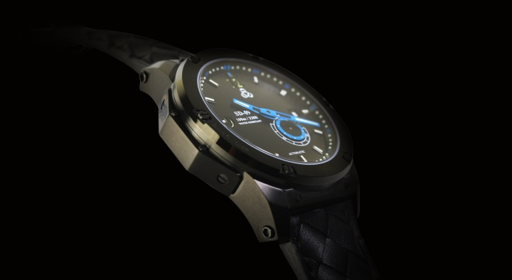 sd09_spacecraft_watches_black_09