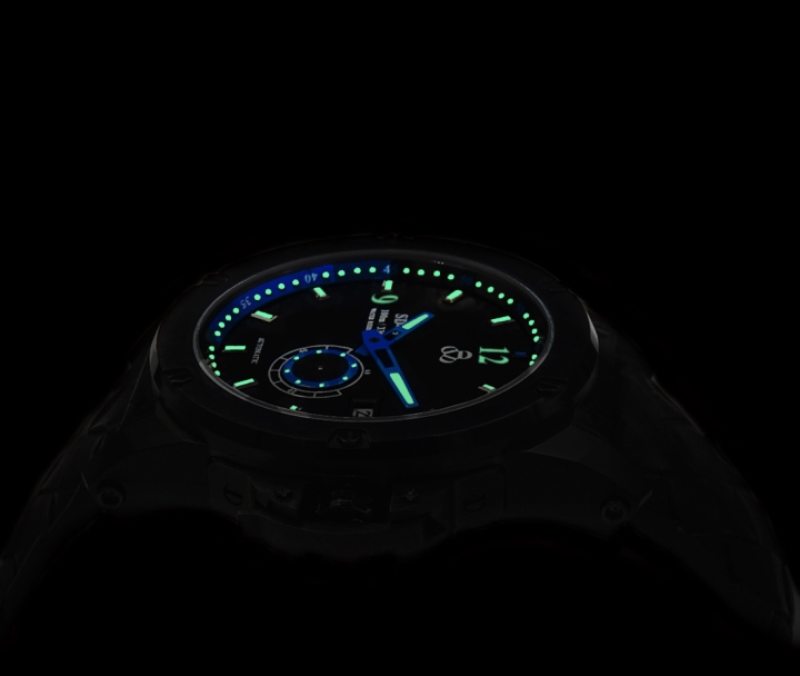 sd09_spacecraft_watches_black_11