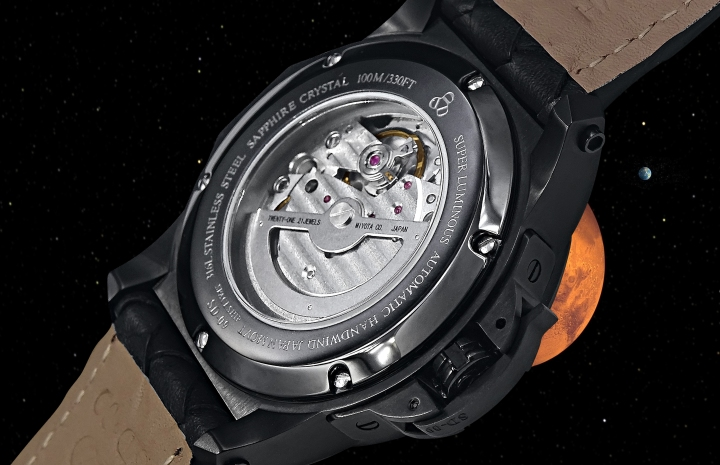 sd09_spacecraft_watches_black_13