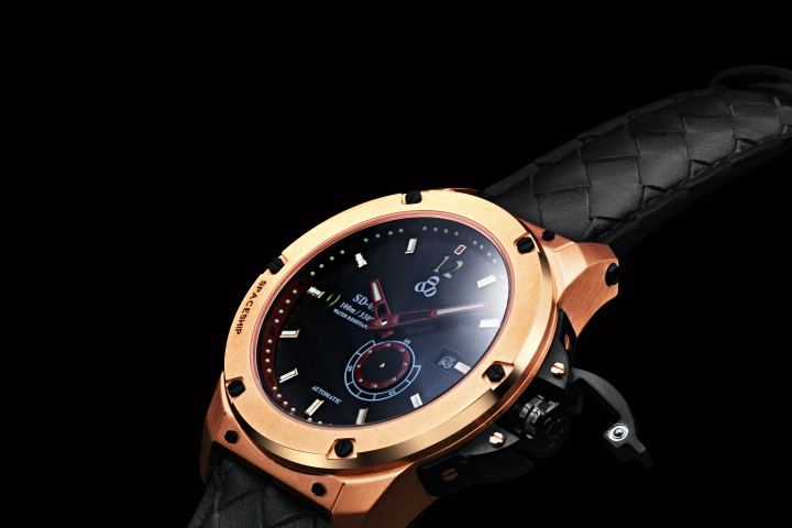 sd09_spacecraft_watches_rose_gold