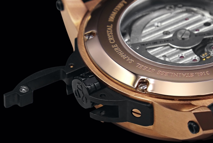 sd09_spacecraft_watches_rose_gold_02