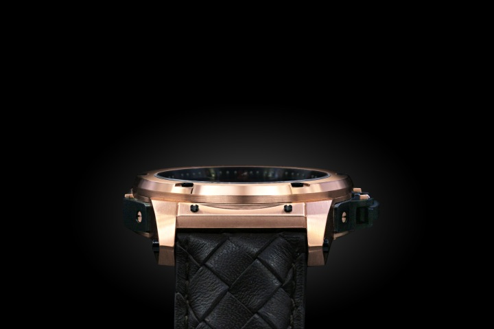 sd09_spacecraft_watches_rose_gold_05
