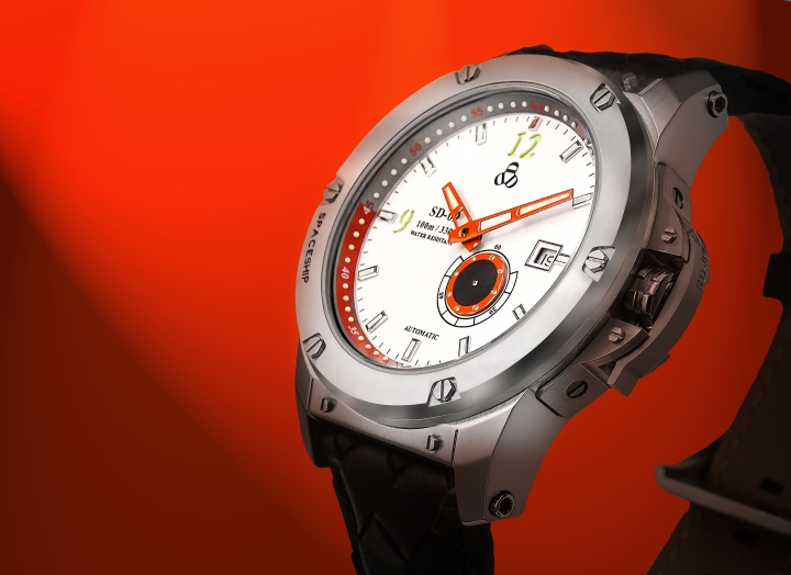 sd09_spacecraft_watches_sliver_orange