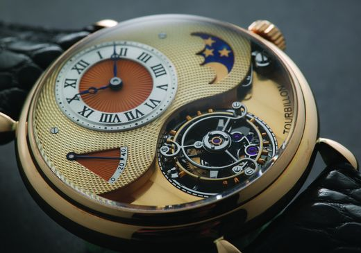 Christian Klings Tourbillon.jpg