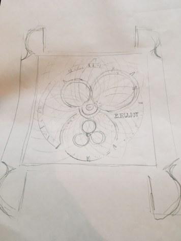 P.Elliot Design