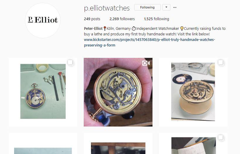 P.Elliot Instagram.JPG