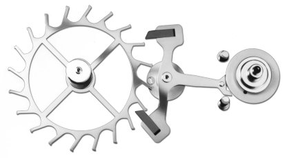 Swiss-Lever-Escapement.jpg